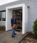 R-Biopharm Nederland B.V.