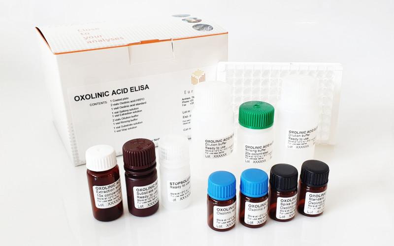 OXOLINIC ACID ELISA (5101OXO)